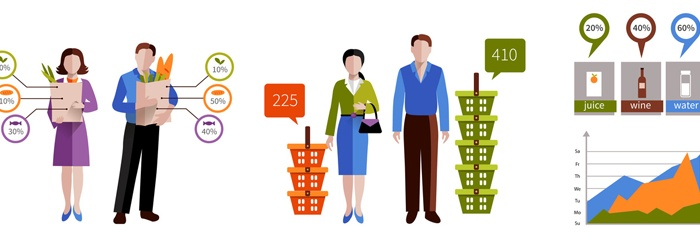 Shopper_vs_trade_marketing